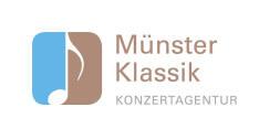 Münster Klassik, Musikervermittlung, klassische Musik, Münster, Kammermusik