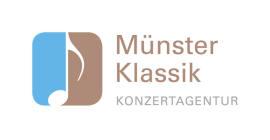 Münster Klassik, Musikervermittlung, klassische Musik, Münster, Kammermusik, Künstleragentur Münster