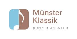 Münster Klassik, Musikervermittlung,  Kammermusik, klassische Musik